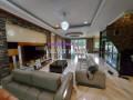 Townhouse Springhill Kemayoran Semi Furnish 10X30 Golf View#VR467