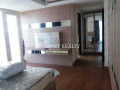 Disewa Apt The Royale Springhill Kemayoran 3BR Furnish Private Lift #VR509
