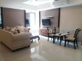 Disewakan Apt The Mansion Kemayoran 2 BR Luas 85m2 Furnish #VR590
